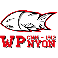 CN Nyon