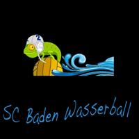 SC Baden