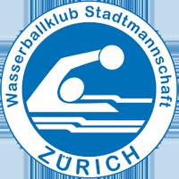 WBK SM Zürich