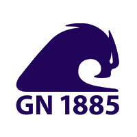 Genève Natation