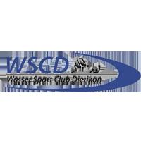 WSC Dietikon
