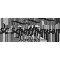 SC Schaffhausen
