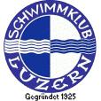 SK Luzern