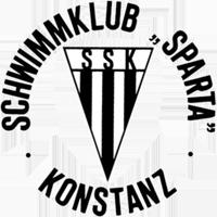 SK Sparta Konstanz