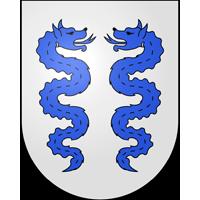 SP Bissone