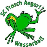 SC Frosch Aegeri