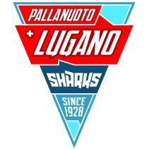 Lugano NPS