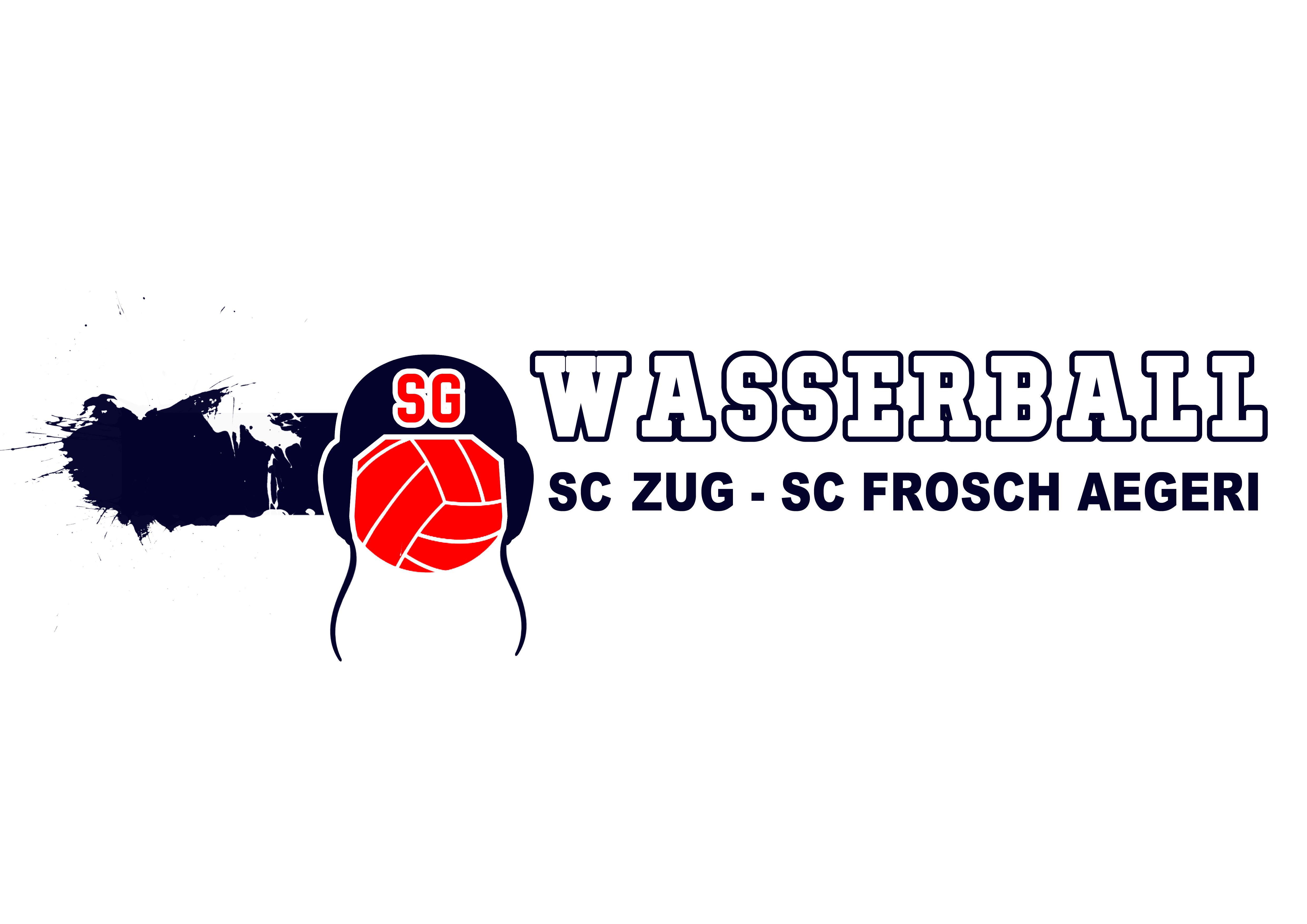 Len Esslingen len qualifications to the ec 2018