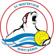 SC Winterthur